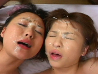 Something college facial pictures cum you